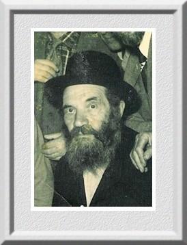 אריאל-ברלין יצחק