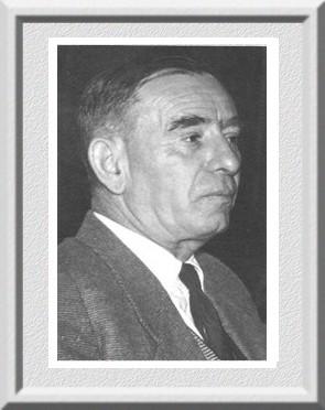 ארצי - אוסטרוביצקי מיכאל יחיאל - מצבה
