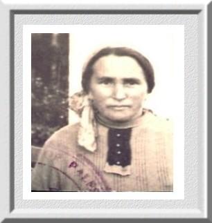 אורנשטיין שרה מינדל