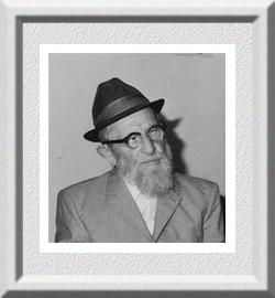 ליכטנברג מרדכי