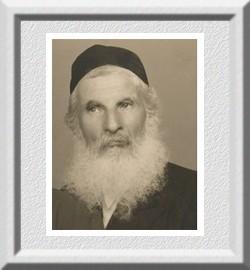 מלינק אברהם