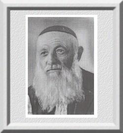 מנדלמן ליפא יעקב