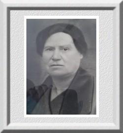 סלוצקי חיה אסתר