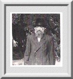 פרנק יעקב