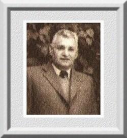 צ'רנוביץ יצחק