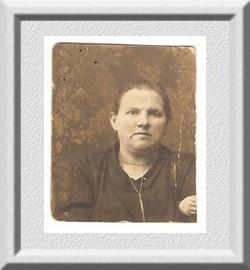 שפר אסתר -רבקה