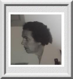 שרייר פסיה