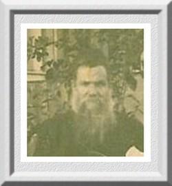 שרר אברהם-יצחק