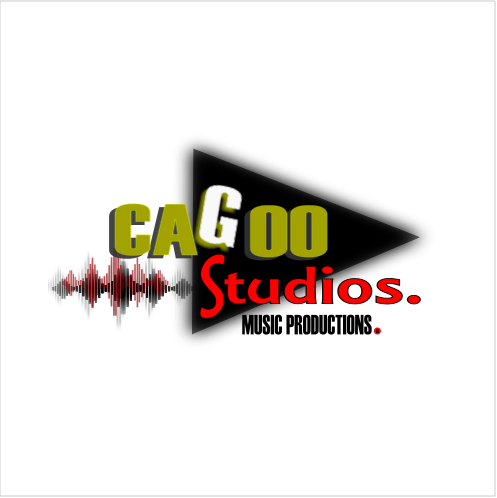 cagoo new fixed logo.PNG