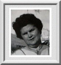 פרידמן רבקה - ריבה