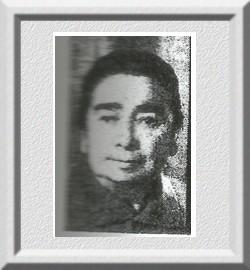 שיפמן  הינדה