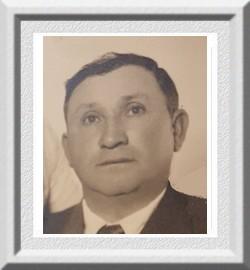 רפאלי מרדכי