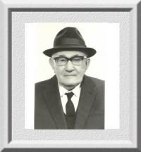 חיים-יצחק בורנשטיין